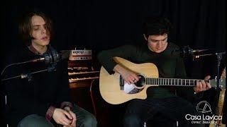 download musica URBAN STRANGERS - DrugzLust WillowKendrick Lamar Casa Lavica Cover Sessions