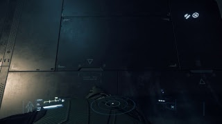 Star Citizen 3.0.1