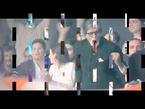 Virat Kohli Respect For Sachin Celebration Of His 50 T20 World Cup