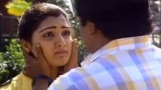Thalaivan - Dharmathin Thalaivan | Rajinikanth | Prabhu Ganesan | Tamil Movie Part - 09