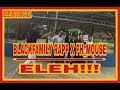 download mp3 dan video BLACKFAMILY RAPP X FH_MOUSE - ELEH!!! (Official Music Video)