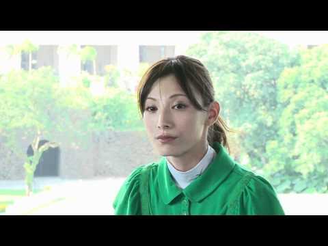 Day3_Ryuji Imada & Ai Kato