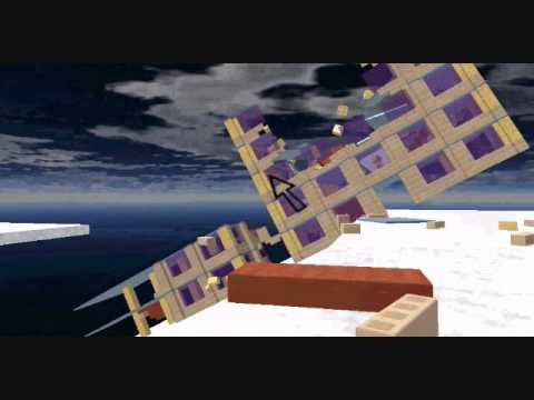 roblox 2012: end of roblox part 2