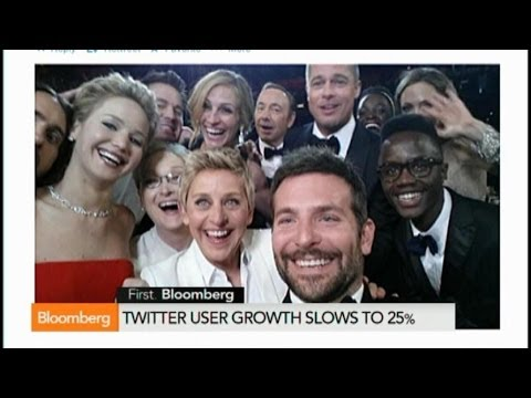 Twitter Embedded Into Global Culture: CEO Costolo