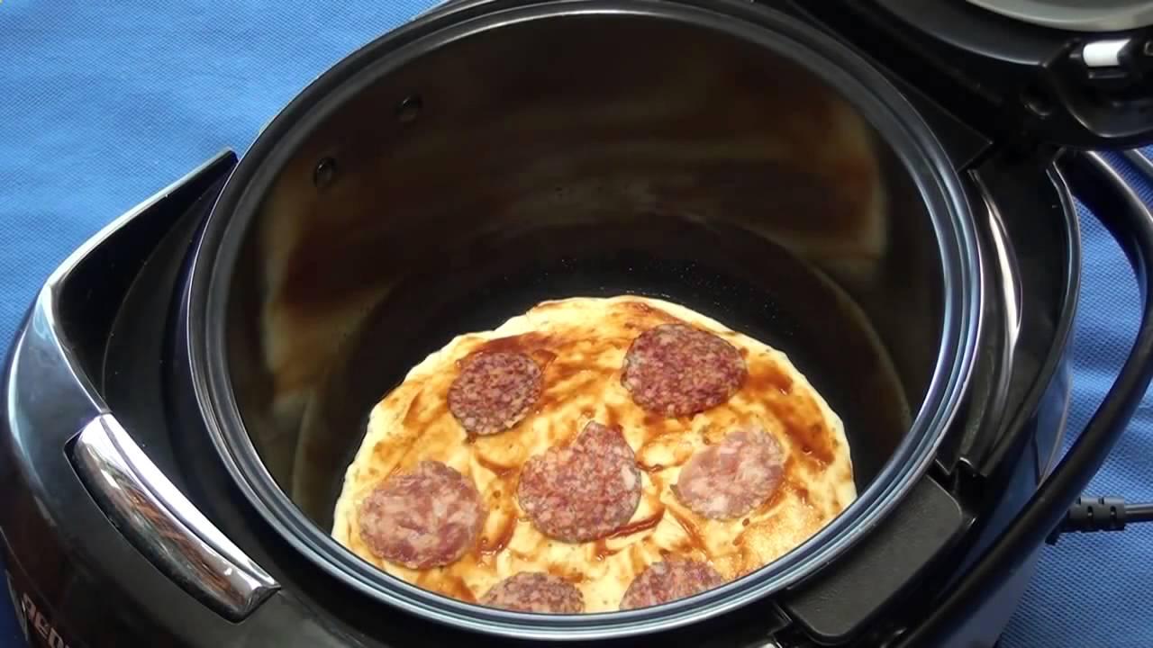 Пирог в мультиварке мулинекс рецепты с фото