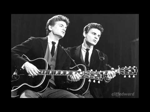 Everly Brothers - Donna Donna
