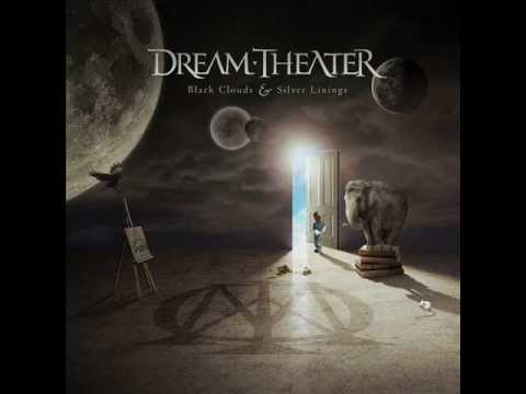 Dream Theater - Love Which We Had