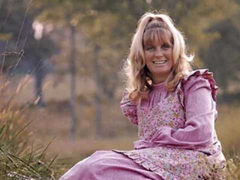 Skeeter Davis  :  My Last Date video