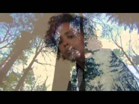 Oromo Gospel Song New 2015 Seenaa Ushaa video