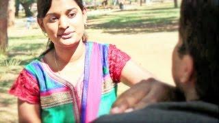 Puri Jagannadh's 9th Idea - Mirror