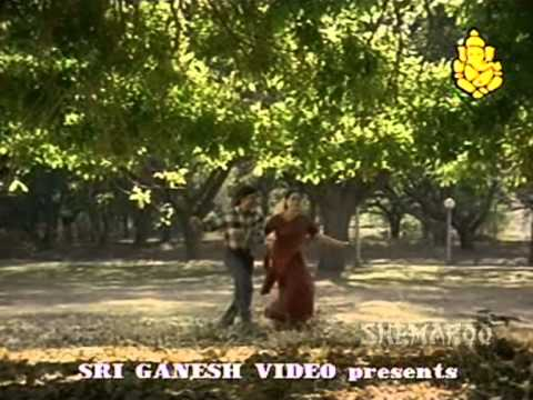 Watch Hrudaya Dali En Edu - Rajkumar Romantic Songs