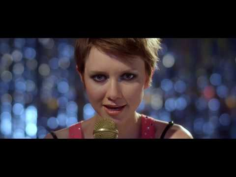 I Love You Like Crazy featuring Valorie Curry & Patrick Gallo