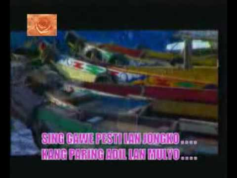 Tobat - Sulis Video