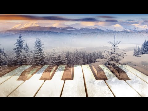 11 Hours Relaxing Piano Music, Relaxing Music, Sleep Music, Music for Studying, Meditation