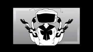 [MEGURINE LUKA V4x STRAIGHT/SOFT XSY] - ECHO [VOCA