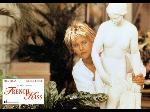 French Kiss (1995) (English Subtitles)