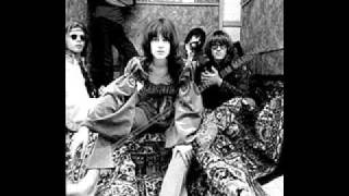 Watch Jefferson Airplane Planes experimental Aircraft video
