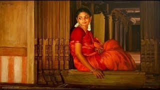 Tamil best WhatsApp status - Maamane unna paakkama