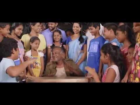 Sri Lanka Telecom අපේ මනුදම් යහගුණදම් සමගින්