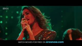 Rada Official Video Song |Banjo |Riteish Deshmukh, Nargis Fakhri |Vishal & Shekhar|