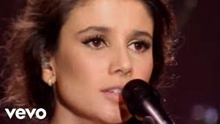 Paula Fernandes - Sensações (Official Music Video)