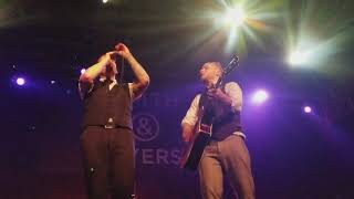 Download Lagu Shinedown Second Chance (Live Acoustic) Gratis STAFABAND