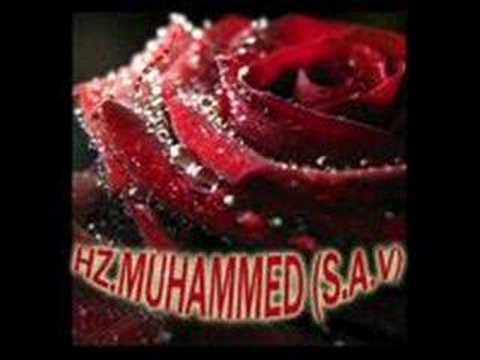 Güçlü Soydemir-Muhammedin o Gözleri(2007)-İlahiler
