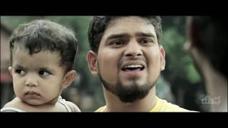 Anwar - ഇവളൊരു വണ്ടീം വലേം ആയല്ലോ? Vandeem Valem Malayalam Short Film 2014 Comedy