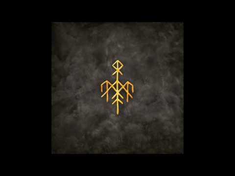 Wardruna - UruR (New Album Runaljod - Ragnarok)
