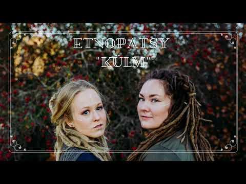 Etnopatsy - Külm