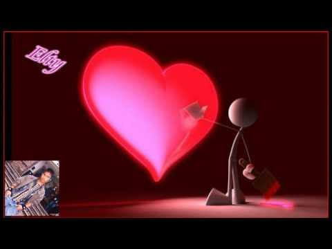 Myanmar Love Song ( Kuang Ma Lay ) video