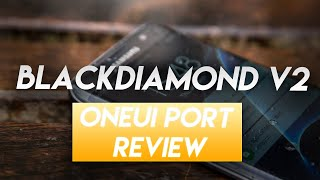 TheTechShow: Review OneUI Pie On Galaxy S7 & S7edge (G930X & G935X) EXYNOS #BlackDiamondV2 with PUBG