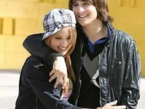 Emily osment dating mitchel musso 2011 9