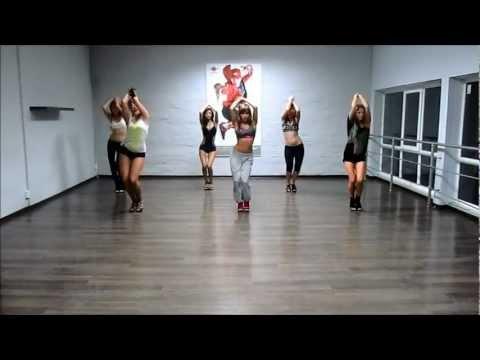 Стрип пластика классный танцы go-go г. УФА Анастасия Моренко Strip plastika Dance
