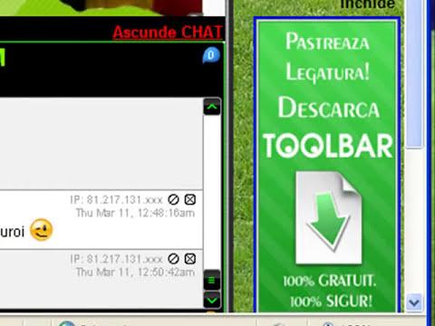 Tutorial instalare plugin sopcast www.SportPeNet.com