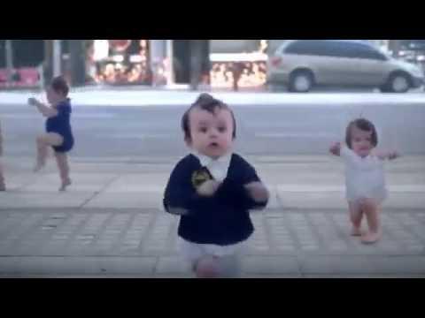 download lagu اغنيه اجنبيه للاطفال gratis