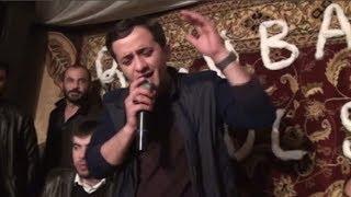 Ureye Yatan Super Muzikalni Meyxana 2017 (Xumar Olsun Xumar Olsun) - Aydın,Orxan,Rəşad,Vüqar və.b