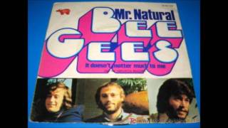 Watch Bee Gees Throw A Penny video