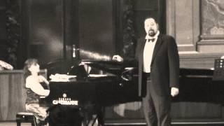 Albano - Musica Proibita