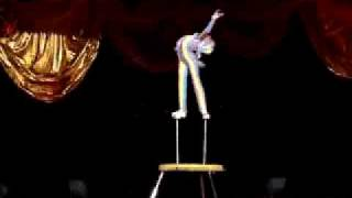 Best contortion.flv