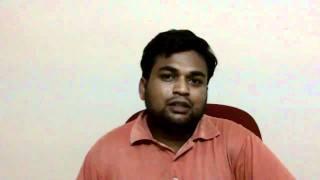 Engeyum Kadhal - engeyum kadhal tamil movie review by prashanth