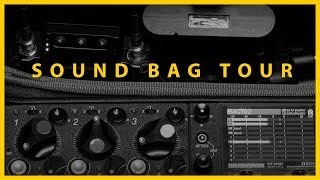 Sound Bag Tour