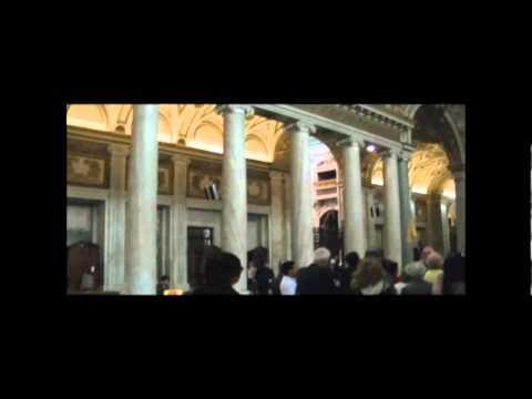 01 - Bas�lica de Santa Maria Maior - Roma - 26.10.2011.mpg