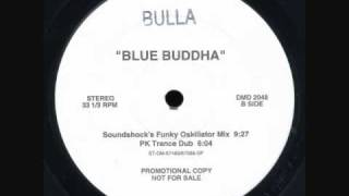 Watch My Life With The Thrill Kill Kult Blue Buddha video