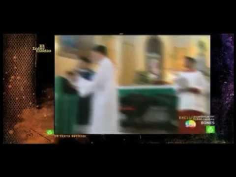 Videos Reales De Mujeres Infieles Infragantis Videosphere