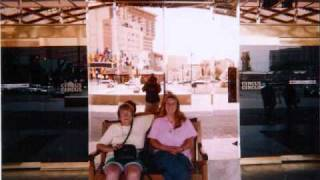 Bob & Shirley Newbauer Memories.wmv