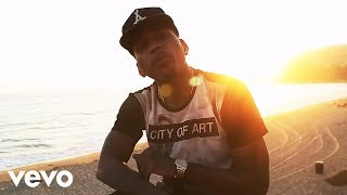 Watch Kid Ink Sunset video