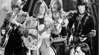 Watch John Lennon You Are Here video