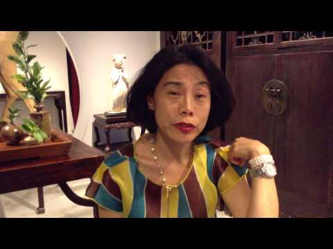China Daily Asia Video: Antique Street