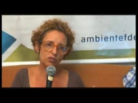 Urbanista Raquel Rolnik dá show em #posTV sobre desafios das cidades